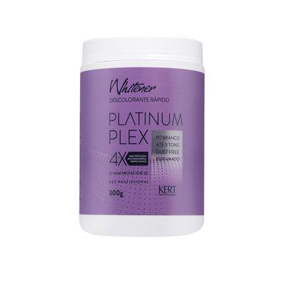 Descolorante-Kert-Platinum-Plex--300g-36879-00