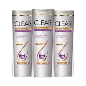 Kit-Clear-Shampoo-Anticaspa-Hidratacao-Intensiva-200ml-Leve-3-Pague-2-19460