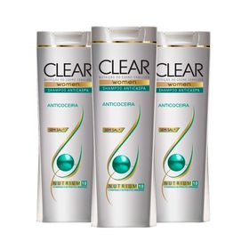 Kit-Clear-Shampoo-Anticaspa-Anticoceira-400ml-Leve-3-Pague-2-19465