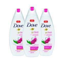Kit-Dove-Sabonete-Liquido-Go-Fresh-Roma-e-Verbena-com-250ml-Leve-3-Pague-2-19488