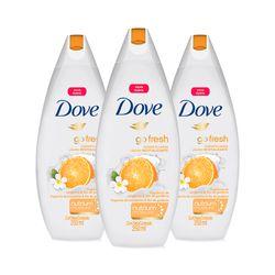 Kit-Dove-Sabonete-Liquido-Shower-250ml-Revitalizante-Leve-3-Pague-2-19490
