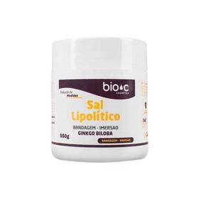 Sal-Lipolitico-Bio-C-550g-12013-00