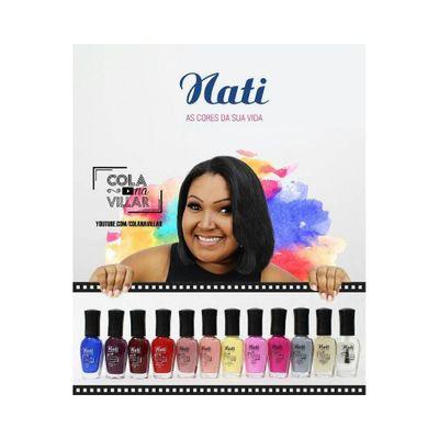 Esmalte-Deo-Nati-8ml-Cola-Na-Villar-To-Calada