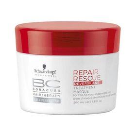 Mascara-de-Tratamento-BC-Bonacure-Repair-Rescue-Nourishing-200ml