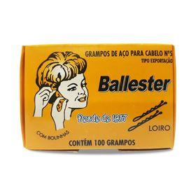 Grampo-Ballester-5-Loiro-Com-100-2450-02