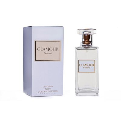 -Perfume-Deo-Colonia-Glamour-Golden-Dreams-Cosmeticos-100ml-31321.04