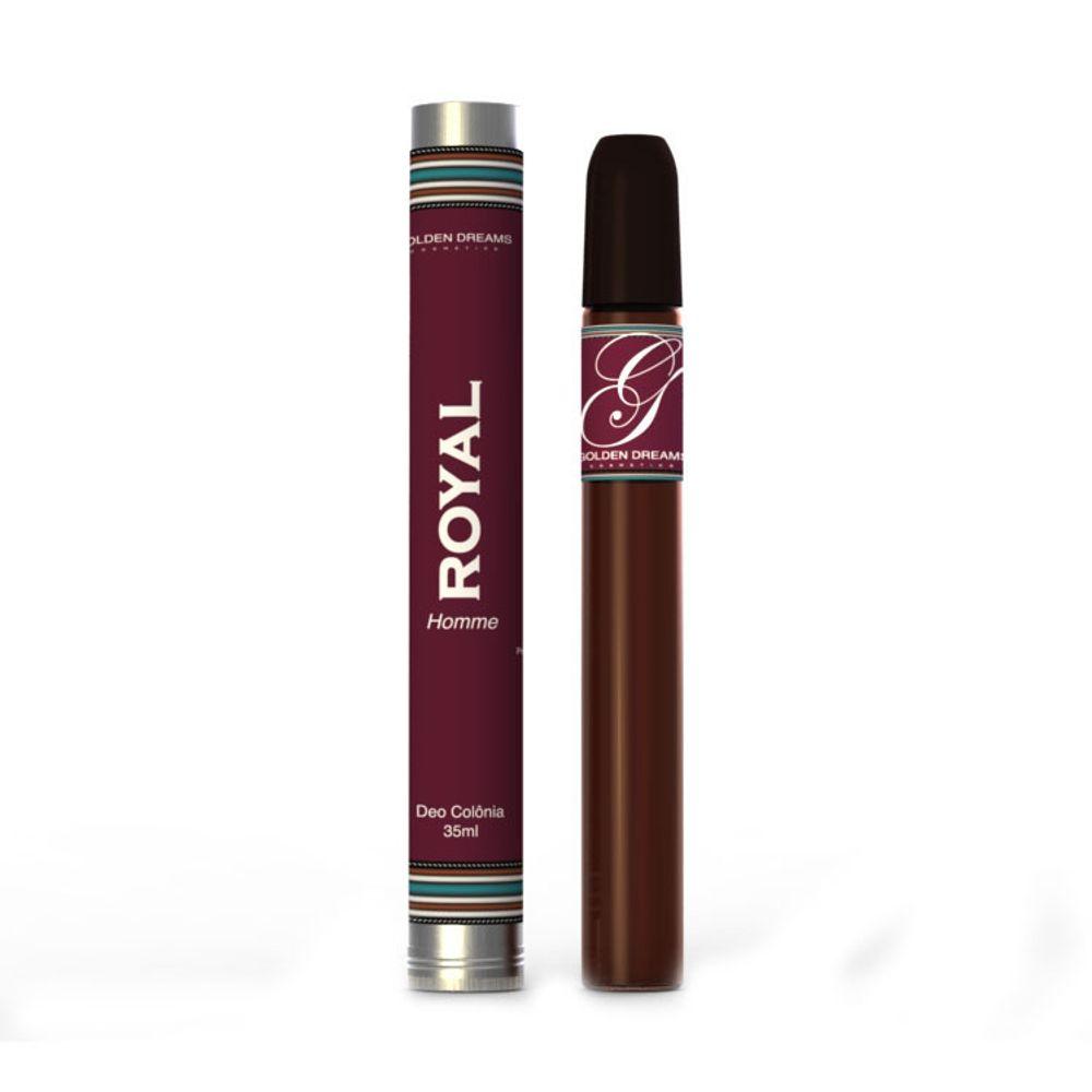 -Perfume-Deo-Colonia-Golden-Dreams-Royal-Cosmetics-35ml-35551.00