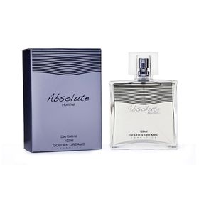 -Perfume-Deo-Colonia-Golden-Dreams-Absolute-Cosmetics-100ml-31322.03