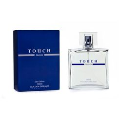 -Perfume-Deo-Colonia-Golden-Dreams-Touch-Cosmetics-Masculino-100ml-31322.04