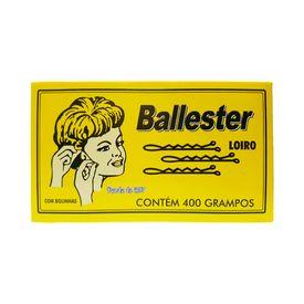 Grampo-Ballester-7-Loiro-Com-400-2453-02