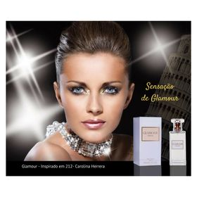 Perfume-Deo-Colonia-Golden-Dreams-Glamour-100ml