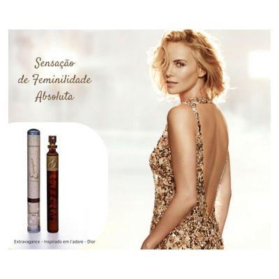 -Perfume-Deo-Colonia-Golden-Dreams-Cosmetics-Femme-Extravagance-35ml-19593.02