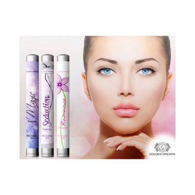 -Perfume-Deo-Colonia-Magic-Golden-Dreams-Cosmetics-35ml-33342.00