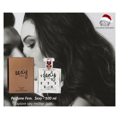 -Perfume-Deo-Colonia-Sexy-Golden-Dreams-Cosmetics-100ml-31321.03