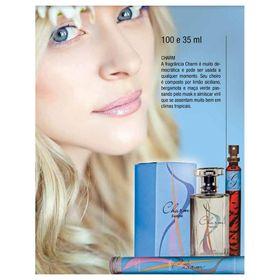 Perfume-Deo-Colonia-Golden-Dreams-Cosmetics-Femme-Charm-35ml