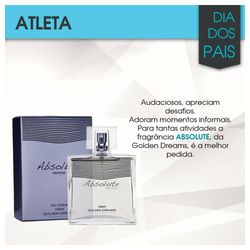 Perfume-Deo-Colonia-Golden-Dreams-Absolute-100ml