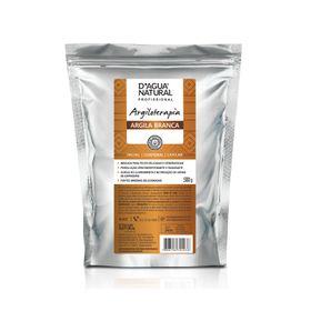 Argila-Branca-500g-nova-interna