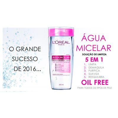 Lenco-de-Limpeza-Loreal-Dermo-Expertise-5-em-1-Micelar-16309.00