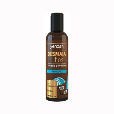 Shampoo-Yenzah-Desmaia-Fios-240ml-38951-00