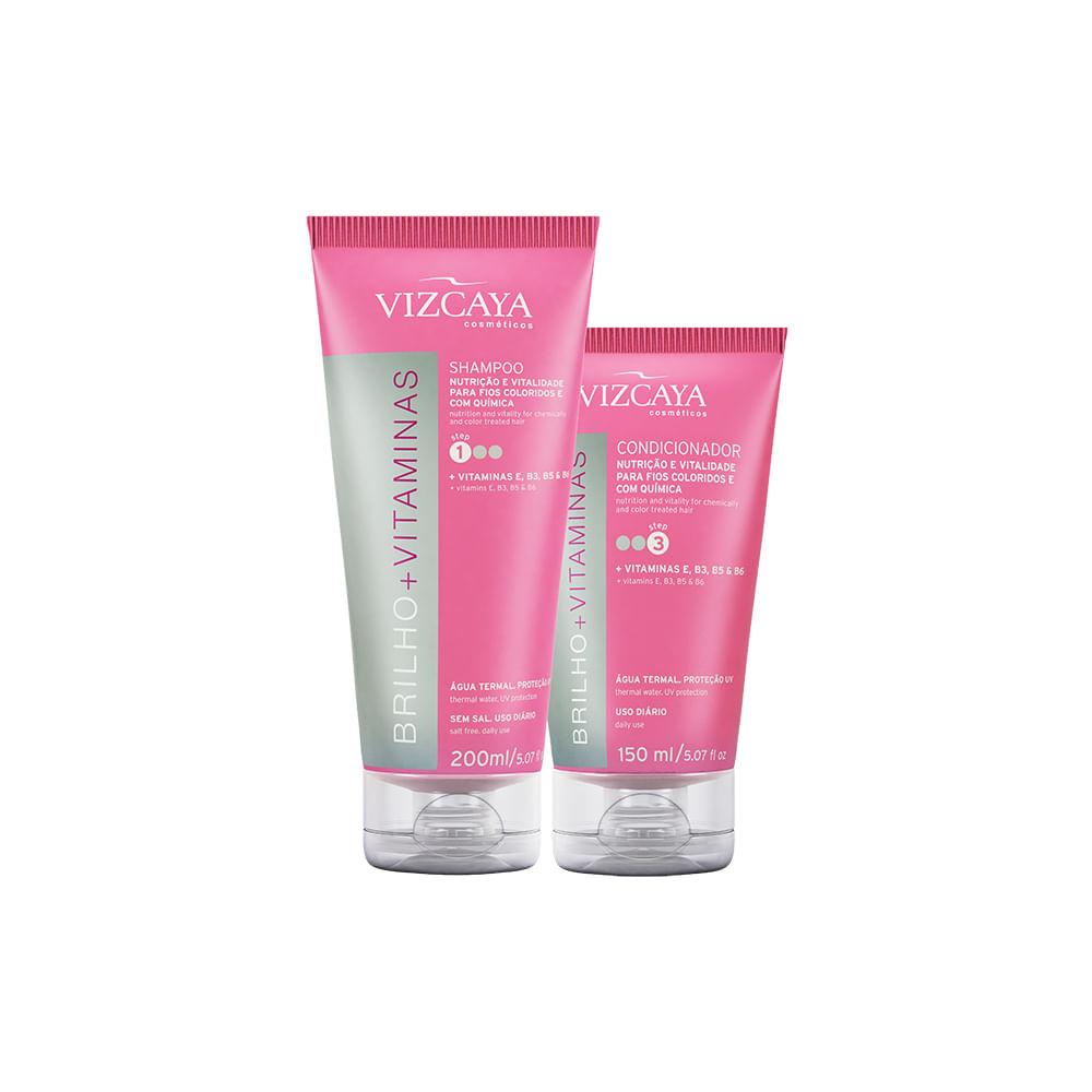 shamp-cond-brilho-e-vitaminas