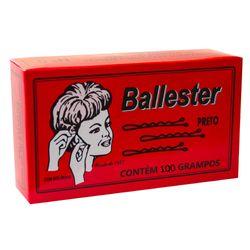 grampos-de-aco-n5-preto-ballester-caixa-com-100-unidades