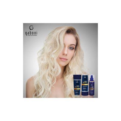 Unik-Blond-Gaboni--1-