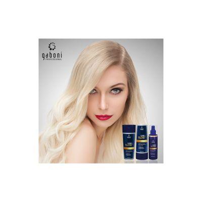 Unik-Blond-Gaboni--2-