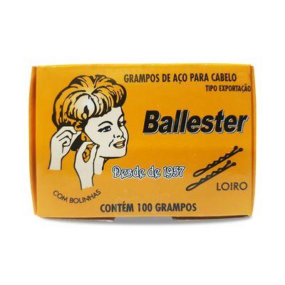Grampo-Ballester-7-Loiro-Com-100-2450-02