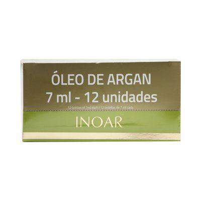 1-Oleo-Inoar-Argan-Caixa-Com-12-Unidades-55477.00