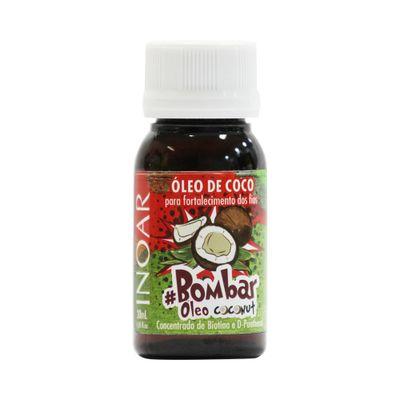 Oleo-de-Coco-Inoar-Bombar-30Ml-2