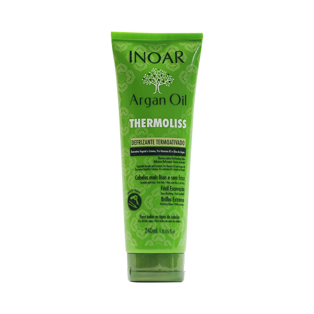 1-Defrizante-Inoar-Argan-Oil-Thermoliss-240ml-38964.00