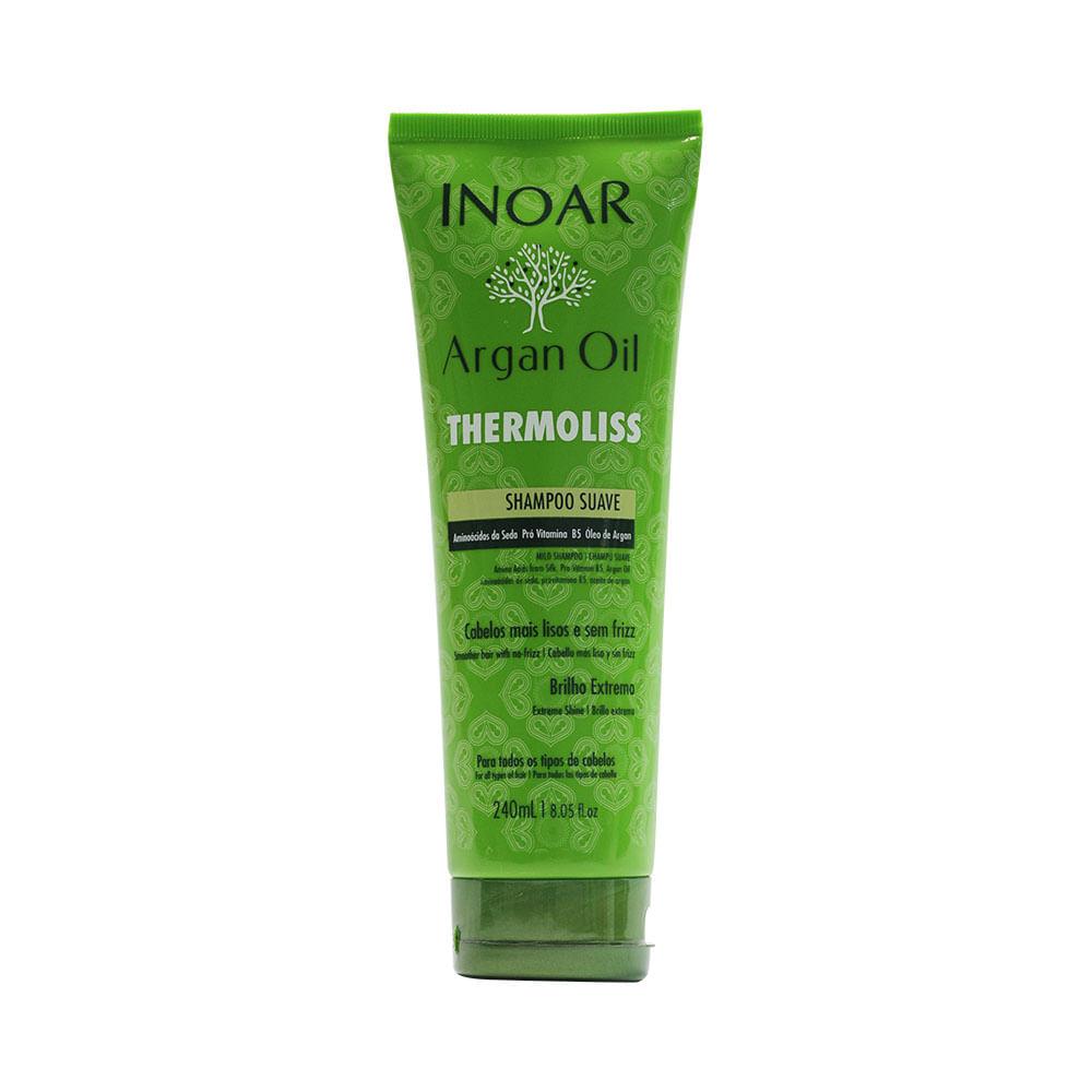 1-Shampoo-INOAR-THERMOLISS-240ML-SUAVE--50398--10968.00