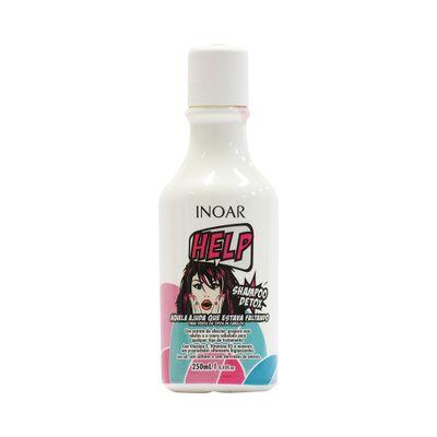 Shampoo-Detox-Inoar-Help-56351.00