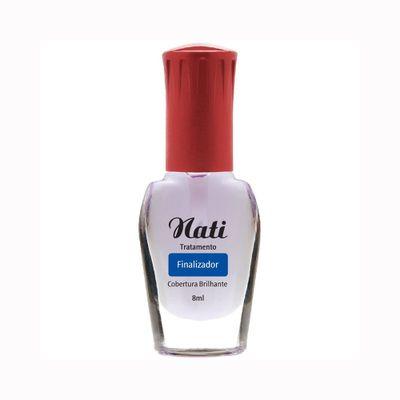 Esmalte-Nati-Finalizador-Cobertura-Brilhante-27945.00