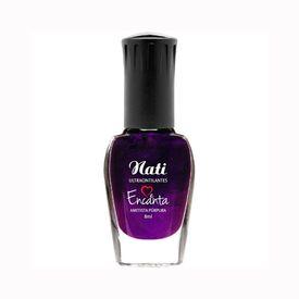 Esmalte-Nati-Me-Encanta-Cintilante-Ametista-Purpura-32096.04