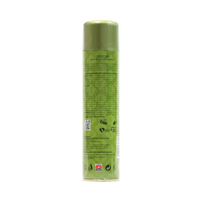 2-Spray-Secante-para-Esmalte-Inoar-Speed-Dry-com-Oleo-de-Argan-400ml-55493.00