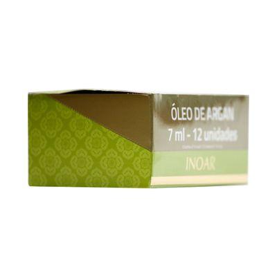 2-Oleo-Inoar-Argan-Caixa-Com-12-Unidades-55477.00