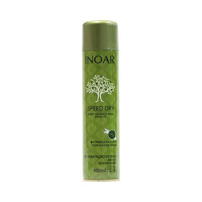 1-Spray-Secante-para-Esmalte-Inoar-Speed-Dry-com-Oleo-de-Argan-400ml-55493.00