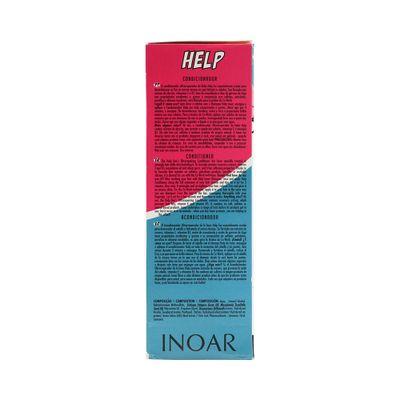 Kit-Duo-Inoar-Help--Shampoo-250ml---Condicionador-250ml--32085.09