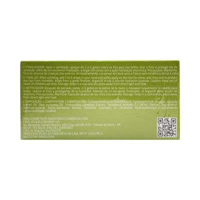 4-Oleo-Inoar-Argan-Caixa-Com-12-Unidades-55477.00
