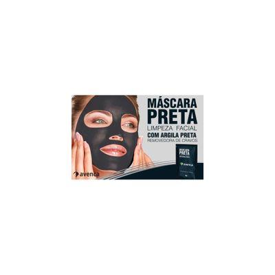 Mascara-Removedora-de-Cravos-Facial-Avenca-com-Argila-Preta-8g