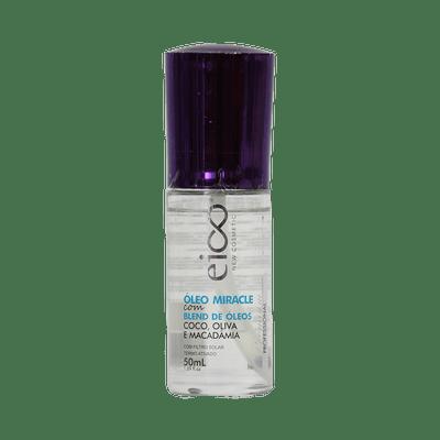 Oleo-Miracle-Eico-com-Blend-de-Oleos-50ml-17350.00