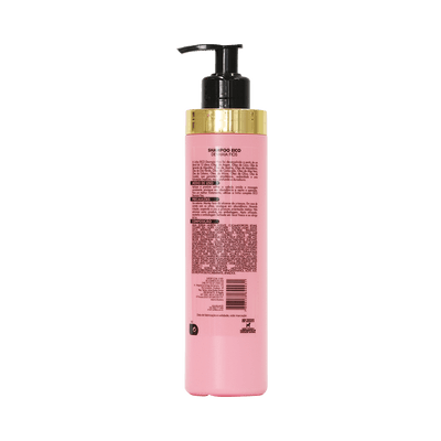 Shampoo-Eico-Desmaia-Fio-Hidratacao-Extrema-300ml