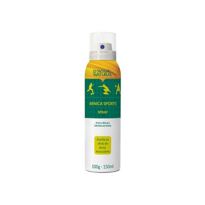 Spray-De-Arnica-Sports-DAgua-Natural