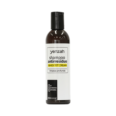 1-Shampoo-Yenzah-Whey-Fit-Cream-Antiresiduos-240ml-19097.00