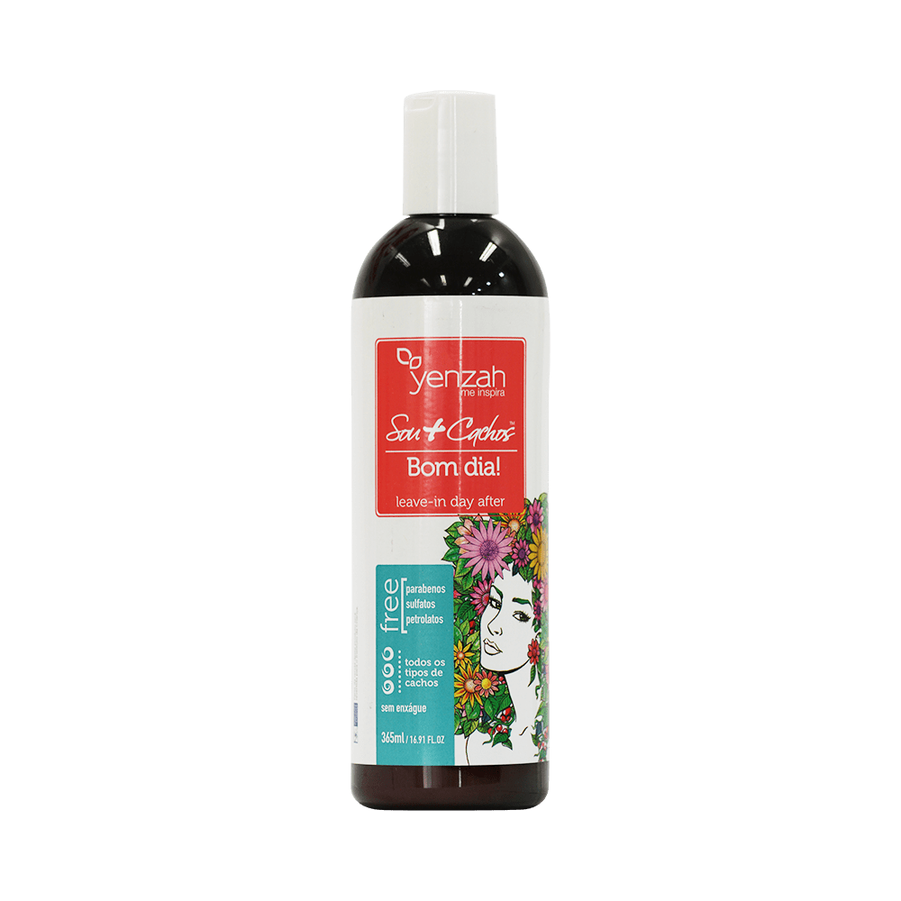 1-Leave-in-Day-After-Bom-Dia--Sou---Cachos-Yenzah-365ml-16525.00