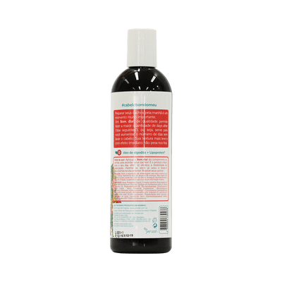 2-Leave-in-Day-After-Bom-Dia--Sou---Cachos-Yenzah-365ml-16525.00