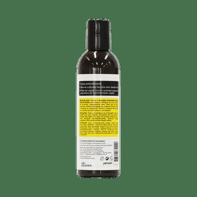 2-Shampoo-Yenzah-Whey-Fit-Cream-Antiresiduos-240ml-19097.00