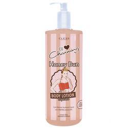 Locao-Hidratante-Honey-Bun-400ml-Charming-