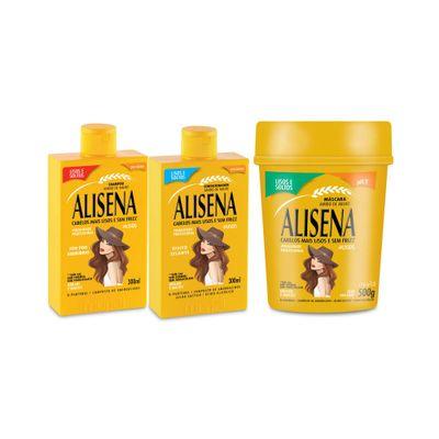 Kit-Muriel-Alisena-Shampoo-300ml-Condicionador-300ml-Mascara-500g